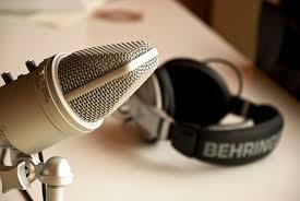 podcast28129