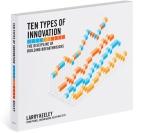doblin-design-ten-types-book